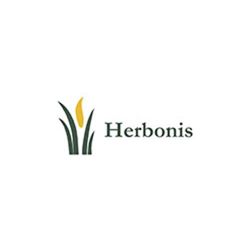 Logotipo Herbonis