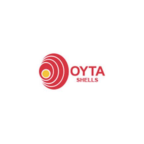 Logotipo Oyta
