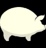 pictos_cerdo